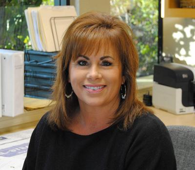 Jennifer Magliulo