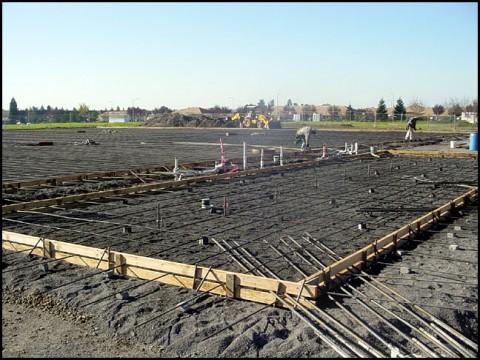 p-manordev-concrete-bg