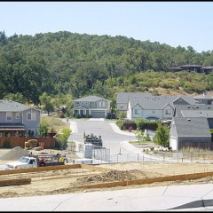 p-rrc-homesite2-big