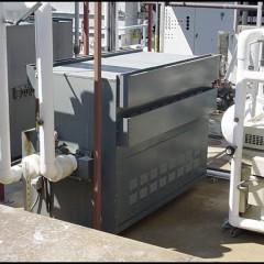 p-sc-broiler2-bg