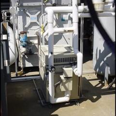 p-sc-broiler3-bg