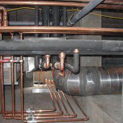 Futo Copper Work