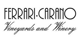 Ferrari-Carano in Sonoma County