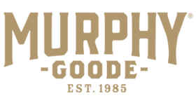 Murphy-Goode in Sonoma County