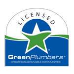Licensed Green Plumbers