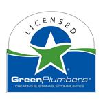 Licensed Green Plumbers