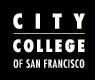 city\ college of san francisco logo